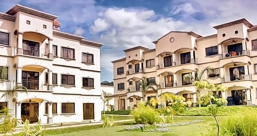 tamarindo-residencial
