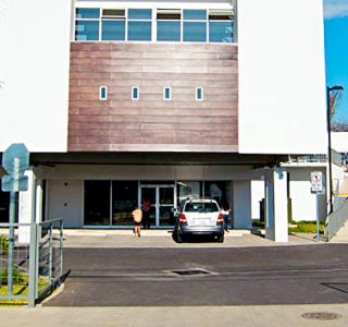 Trivium Center
